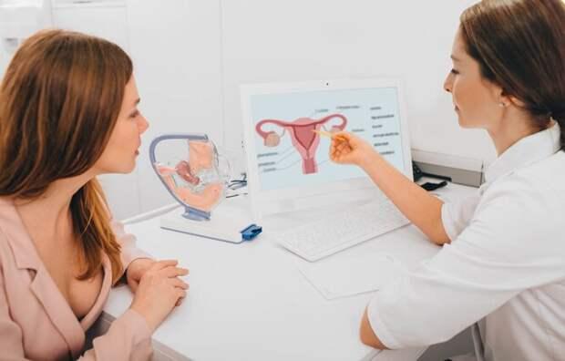 Онконастороженность: что вам нужно знать о женских видах рака, чтобы не бояться