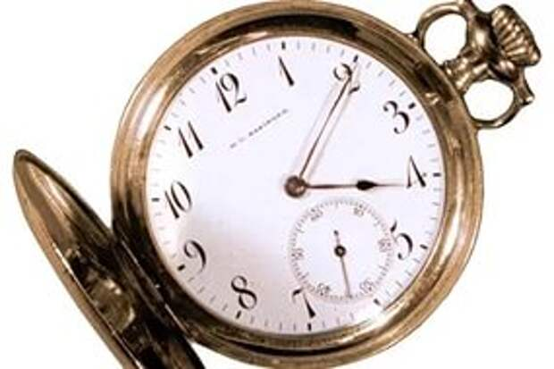 Календарь «Зенита» изменён - «плывёт» одна дата