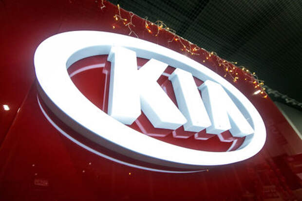 Kia Rio, cee'd и Soul получили «футбольную» комплектацию