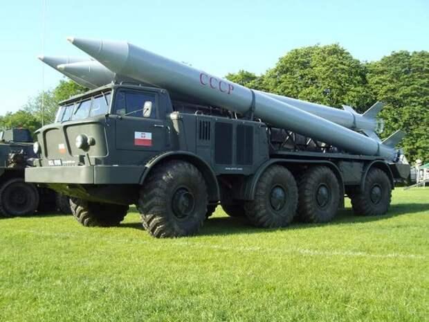 ЗИЛ-135 авто, броневик, военная техника