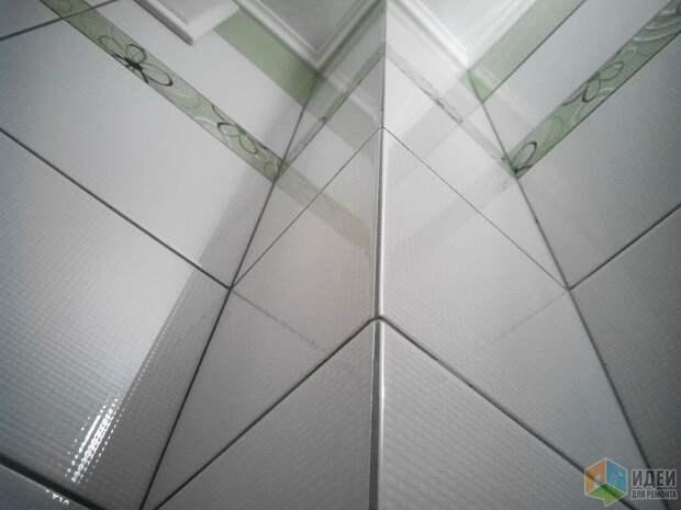 http://mtdata.ru/u24/photo9B98/20744165059-0/original.jpg#20744165059