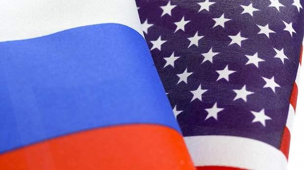 Названы условия, на которых РФ разрешит США вмешаться в ситуацию на Украине