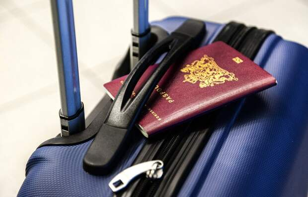 Объявлено о возобновлении регулярных авиарейсов между РФ и шестью странами