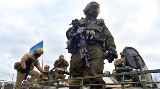 Комбриг ВСУ попытался скрыть потери и дал приказ открыть огонь по позициям Армии ДНР: сводка с Донбасса (ФОТО)