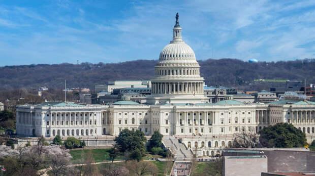 Как война в Донбассе поможет США заработать: Экс-депутат Рады раскрыла схему
