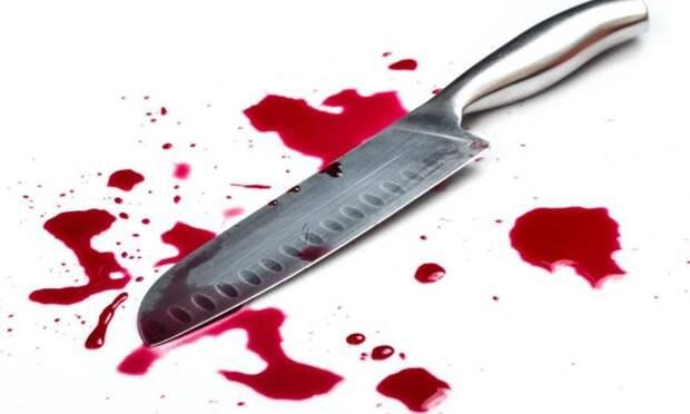 Отомстил за измену: житель Северодвинска получил девять лет колонии за жестокое убийство жены