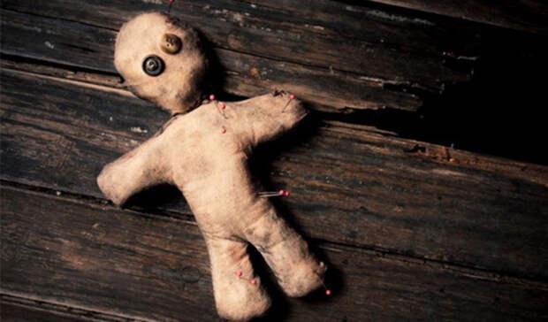 Что такое культ Вуду и нужно ли боятся ходячих мертвецов