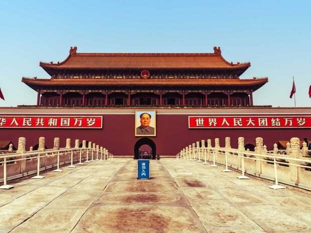 Chinatrip35 38 достопримечательностей, которые нужно посетить в Китае