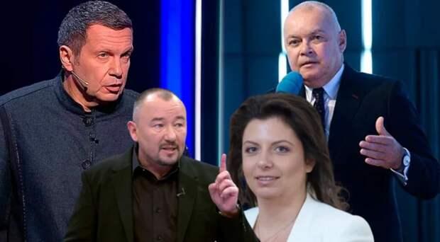 Люди, получающие 20 000 рублей в месяц узнали зарплаты известных телеведущих и высказались...