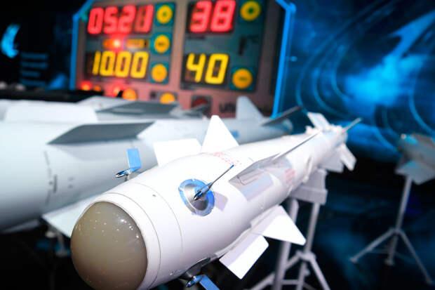 """Российские """"умные"""" авиабомбы стали одними из самых эффективных в мире"""