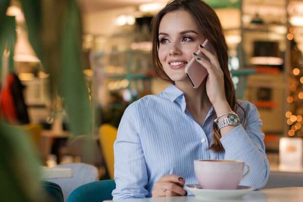 Роскомнадзор получит данные об абонентах мобильных операторов и их разговорах