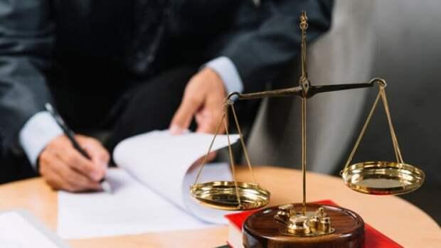 Суд рассмотрит вопрос компенсации родственникам жертв катастрофы MH17