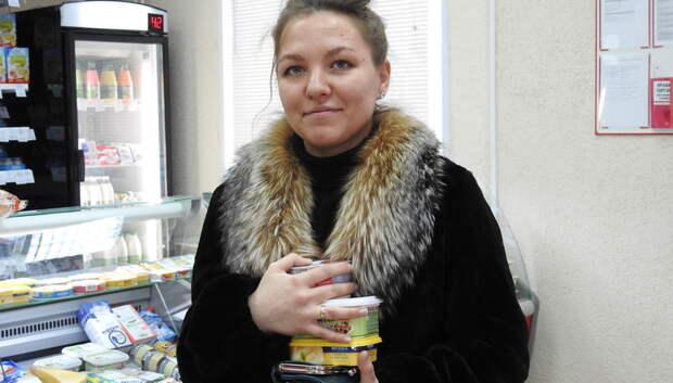 Более 100 тыс заявок на молочную кухню поступило с начала февраля в Подмосковье