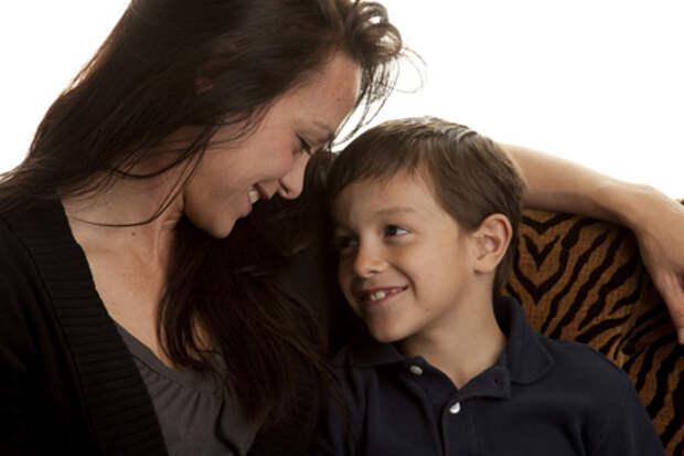 Как найти учителя ребенку с гиперактивностью