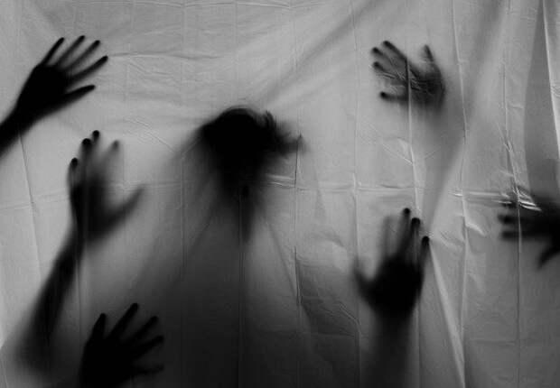 Почему перед смертью люди видят одни и те же сны?