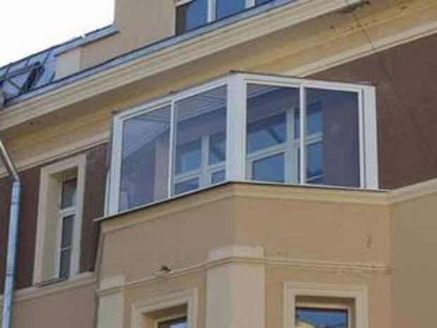 Новоселы за сквозняки в квартире отсудили у застройщика 410 000 руб.