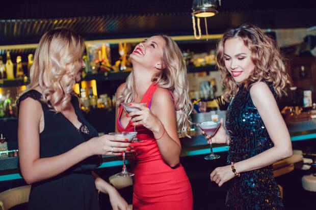Женщины после 40 – самые прекрасные и красивые! Вот почему