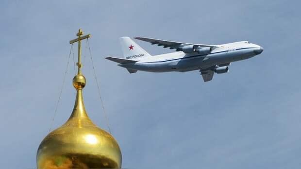 Telepolis: Америка и ее болгарский «вассал» возмутили Россию