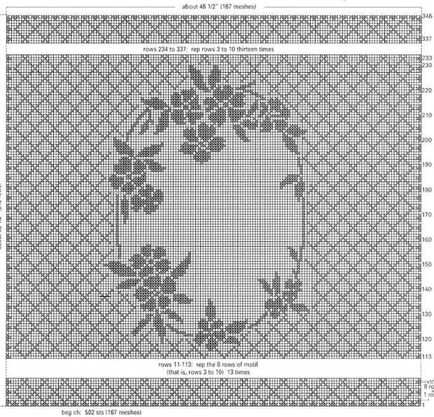 file2 (20) (700x672, 425Kb)