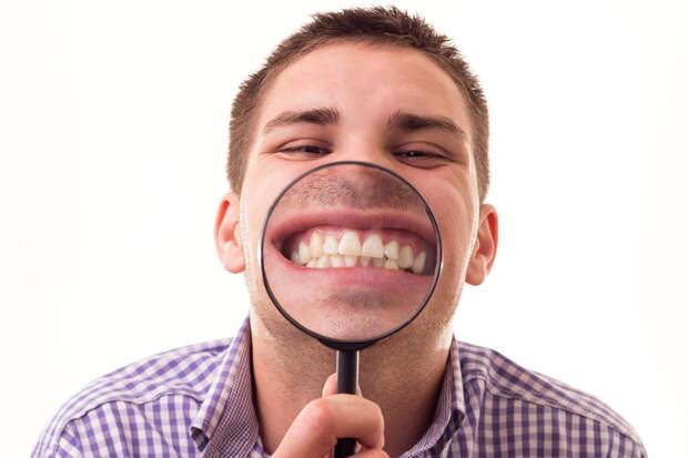 Негатив от позитива: опасные гуру, которые учат нас улыбаться