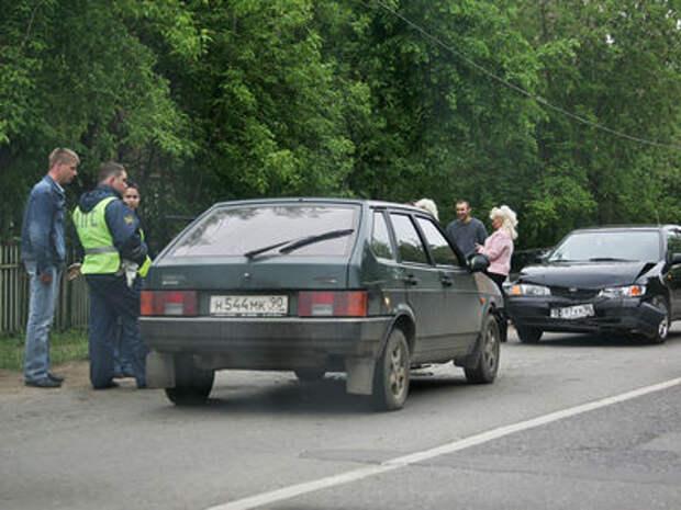 В карманы автоюристов попало 10 млрд рублей, выведенных с рынка ОСАГО
