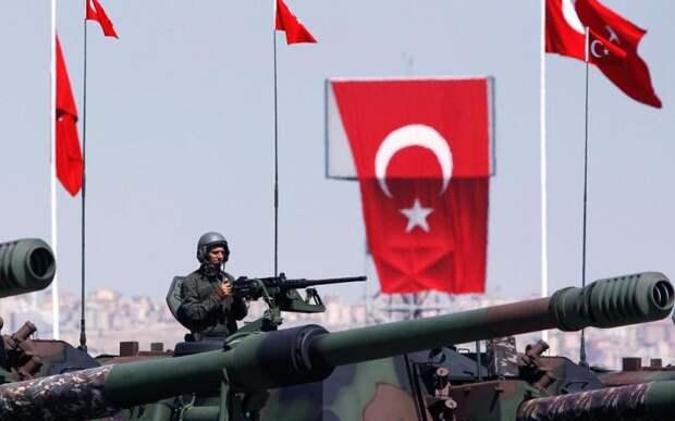 Турция Бюджет: $18,2 млрд Людские ресурсы: 41,6 млн Бронетехника: 3,778 Авиация: 1,020 Подводные лодки: 13 Турецкая армия является одной из крупнейших в восточной части Средиземноморья. Несмотря на отсутствие авианосцев, только пять стран из списка Credit Suisseимеют больше подводных лодок, чем Турция. Кроме того, страна располагает впечатляющим танковым парком, а также большим числом самолетов и штурмовых вертолетов. Турция также является участником программы F-35.