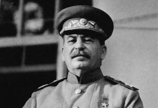 Какие советские земли Сталин отдал Польше после разгрома Гитлера