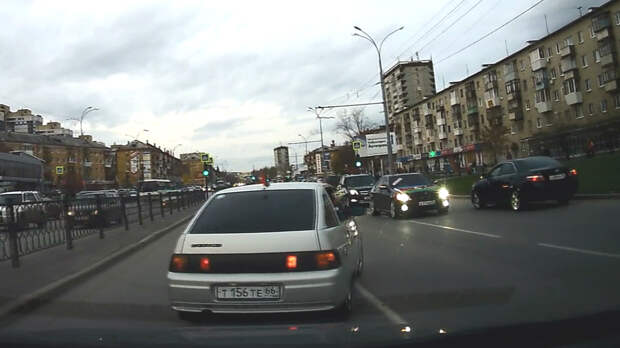 Аул жжОт в Екатеринбурге