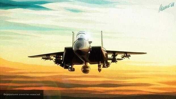 Баранец: США осознали, что отстали от России на 50 лет в разработке ядерного вооружения