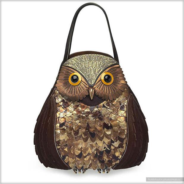 Форменные сумки