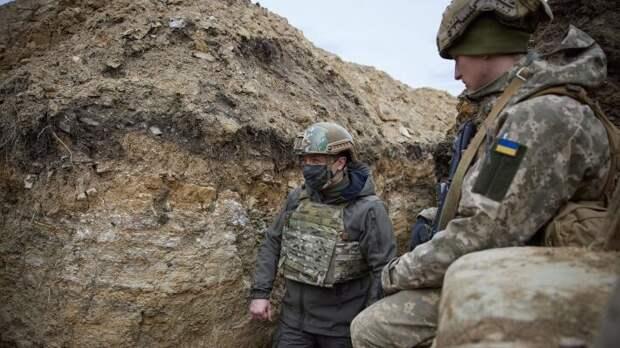 Ищенко объяснил внезапное предложение Байдена встречи Путину
