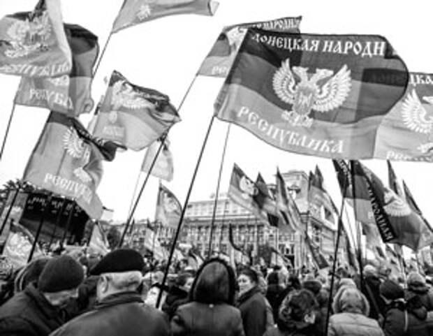 Фото:  Александр Кравченко/ТАСС