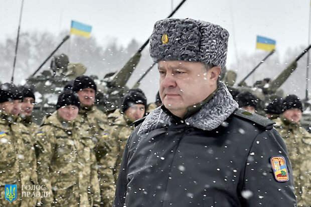 Молния. С 1 января Украина вводит полный запрет на выезд из страны мужчинам до 45 лет