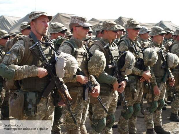 Рожин: Если США решатся на эскалацию, на Украину отправят американский контингент
