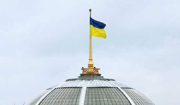 Депутат Рады Кузьмин заявил о разгуле преступности на Украине: Даже власть себя не чувствует в безопасности