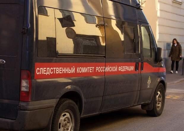 После гибели школьника из-за подрыва снаряд задержали учителя и директора