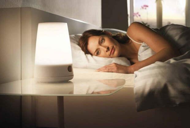 8 устройств и приложений для тех, кому сложно проснуться утром