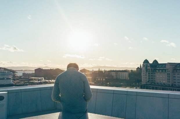 20 типов людей, которые совершенно вам не нужны в вашей жизни