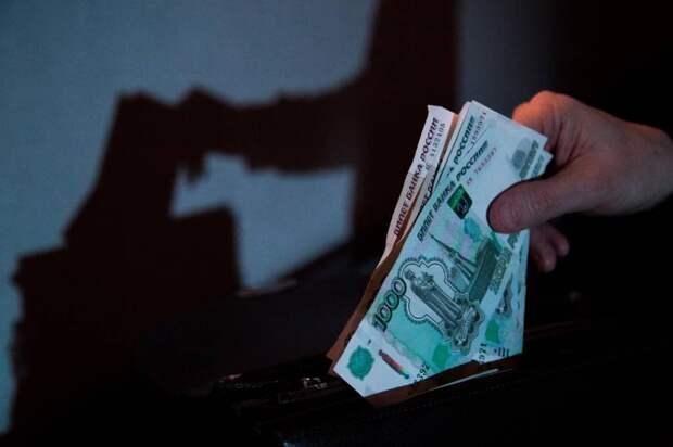 Три самосвала денег. Депутата Госдумы и его тёщу будут судить за рекордную взятку