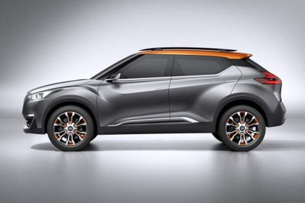 nissan-kicks-suv-to-debut-in-2016-as-the-official-car-of-the-olympics-in-rio-de-janeiro_24