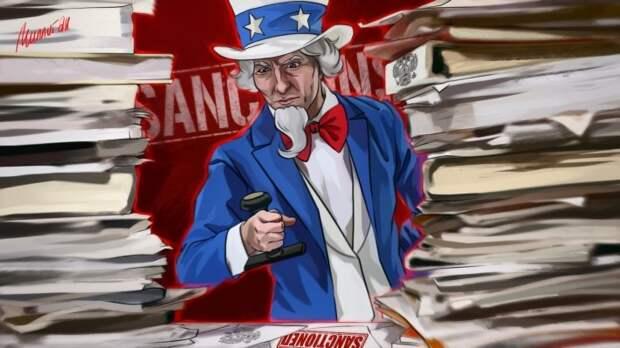 Новые торговые рестрикции усилят устойчивость «оборонки» России