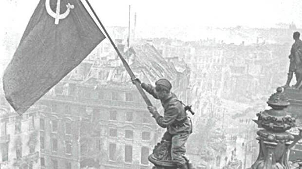 Раз в столетие Европа набирается силами, чтобы осознать непобедимость России