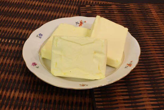 Масло ги