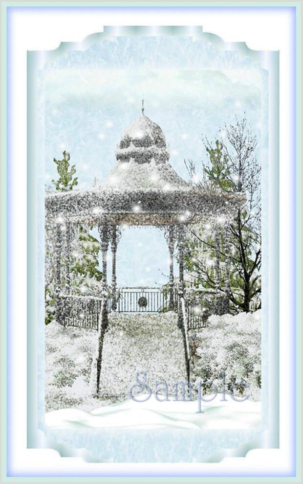 Cottage_Chic_Merry_Winter_Tags_Sample_1 (438x700, 290Kb)
