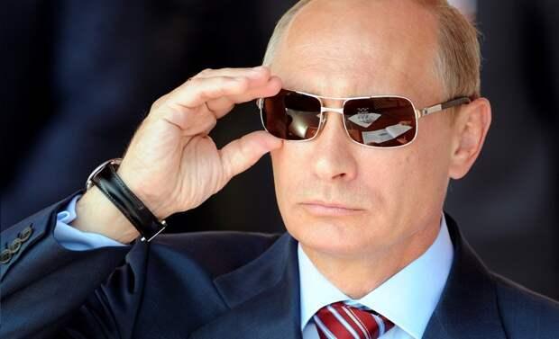О тех, кто «сливает» Новороссию