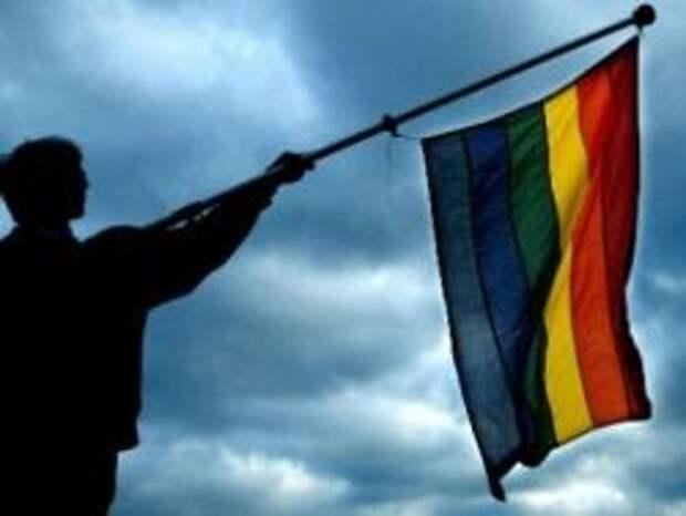 Нобелевские лауреаты призвали РФ отменить закон о гей-пропаганде