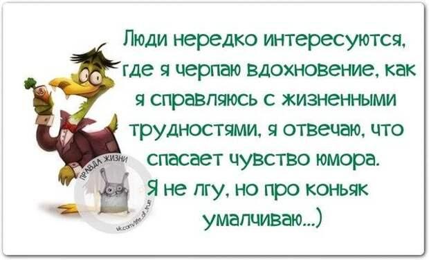 5672049_1447960835_frazki4 (604x367, 37Kb)