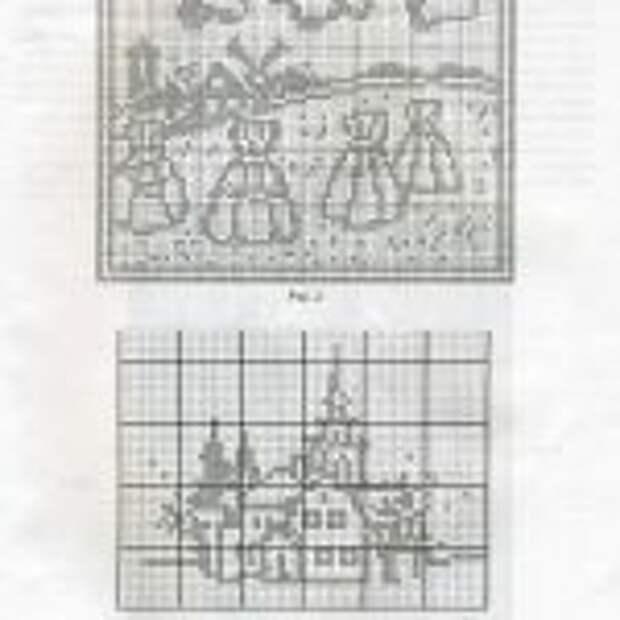 вязаные картины.page06