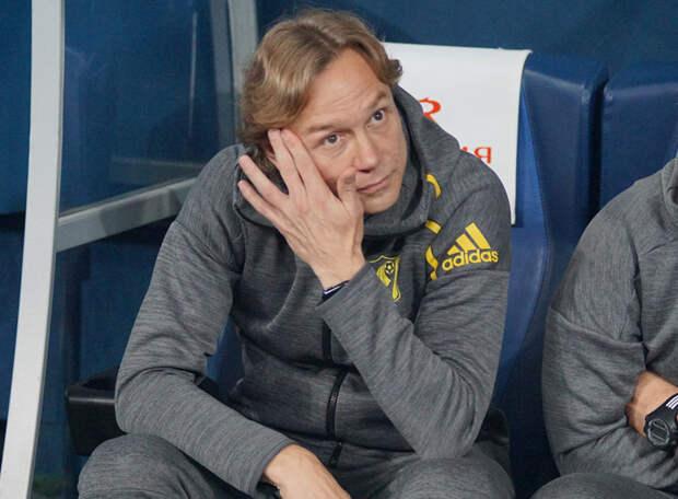 «Ростов» не позволил «Сочи» включиться в чемпионскую гонку, но и сам пока остался вне зоны УЕФА
