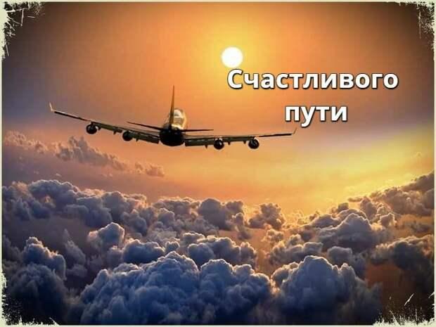 Обратно домой. Как высылают участников несанкционированых митингов из России